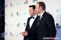 2013 Webby Awards #7