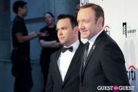 2013 Webby Awards #8