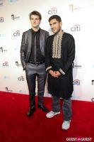 2013 Webby Awards #10