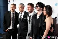 2013 Webby Awards #11