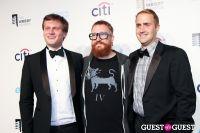 2013 Webby Awards #13