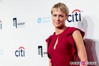 2013 Webby Awards #15