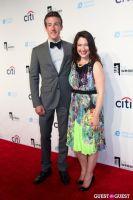 2013 Webby Awards #17