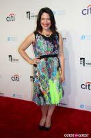 2013 Webby Awards #18