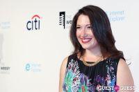 2013 Webby Awards #19