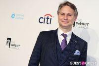 2013 Webby Awards #20
