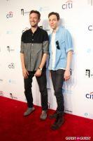 2013 Webby Awards #26