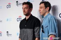 2013 Webby Awards #27