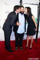 2013 Webby Awards #29