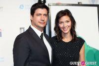 2013 Webby Awards #30