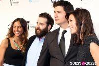 2013 Webby Awards #33