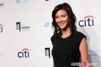2013 Webby Awards #34