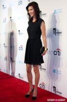 2013 Webby Awards #35