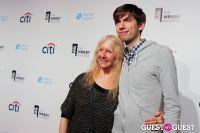 2013 Webby Awards #36