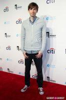 2013 Webby Awards #37