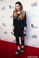 2013 Webby Awards #40