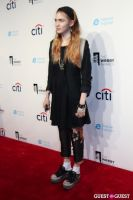 2013 Webby Awards #41