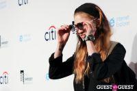 2013 Webby Awards #42