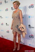 2013 Webby Awards #45
