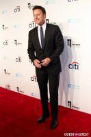 2013 Webby Awards #46