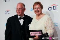 2013 Webby Awards #49