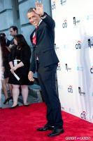 2013 Webby Awards #57