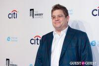 2013 Webby Awards #58