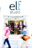 e.l.f. Studio Grand Opening #1