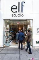 e.l.f. Studio Grand Opening #4