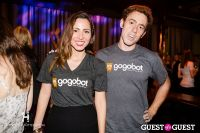 Host Committee Presents: Gogobot's Jetsetter Kickoff Benefitting Charity:Water #11