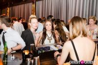 Host Committee Presents: Gogobot's Jetsetter Kickoff Benefitting Charity:Water #15