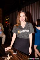 Host Committee Presents: Gogobot's Jetsetter Kickoff Benefitting Charity:Water #19