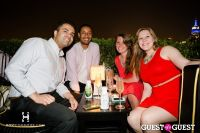 Host Committee Presents: Gogobot's Jetsetter Kickoff Benefitting Charity:Water #52