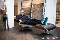 Eames Demetrios @ Room & Board #130
