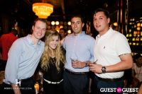 Host Committee Presents: Gogobot's Jetsetter Kickoff Benefitting Charity:Water #80