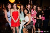 Host Committee Presents: Gogobot's Jetsetter Kickoff Benefitting Charity:Water #89