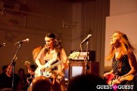 Sonos and Pandora Present an Evening with Kate Nash  #14