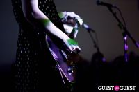Sonos and Pandora Present an Evening with Kate Nash  #24