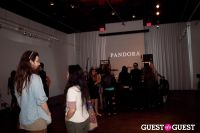 Sonos and Pandora Present an Evening with Kate Nash  #43