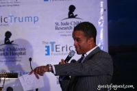 The Eric Trump Foundation's Third Annual Golf Invitational for St. Jude Children's Hospital #14