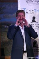 The Eric Trump Foundation's Third Annual Golf Invitational for St. Jude Children's Hospital #43