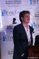 The Eric Trump Foundation's Third Annual Golf Invitational for St. Jude Children's Hospital #44