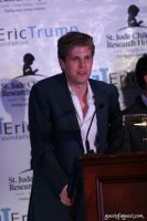 The Eric Trump Foundation's Third Annual Golf Invitational for St. Jude Children's Hospital #45
