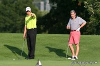The Eric Trump Foundation's Third Annual Golf Invitational for St. Jude Children's Hospital #50
