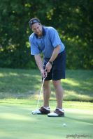 The Eric Trump Foundation's Third Annual Golf Invitational for St. Jude Children's Hospital #57
