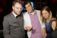 The 2013 Webutante Ball #82