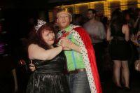 The 2013 Webutante Ball #111