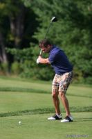 The Eric Trump Foundation's Third Annual Golf Invitational for St. Jude Children's Hospital #66