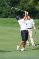 The Eric Trump Foundation's Third Annual Golf Invitational for St. Jude Children's Hospital #68