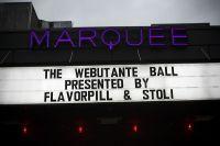 The 2013 Webutante Ball #178